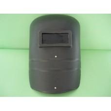 маска за електрожен за ръка обла /4312//0088/