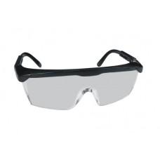 очила предпазни лукс скиорски  ШЖ