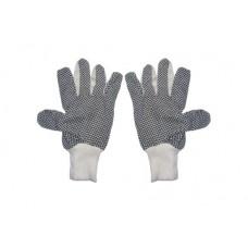 ръкавици градински с пъпки 60