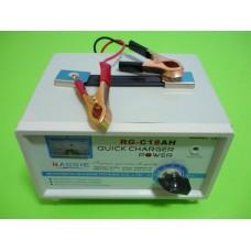 зарядно за акумолатор 10А
