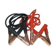 кабели за акумулатор 300 А /7493/