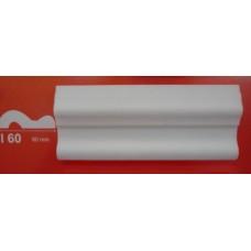 лайсна стиропор I60 2м