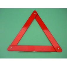 светлоотразителен триъгълник /8230/