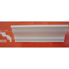 лайсна стиропор M50  2м