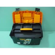 куфар за инструменти 18 мано