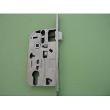 брава секр. 9 турска