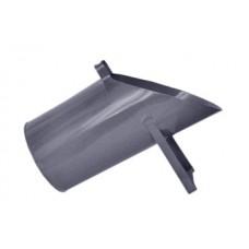 кофа за въглища АМЦ
