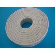 кабел коаксиален 100 метра / топ-бр.//9785/