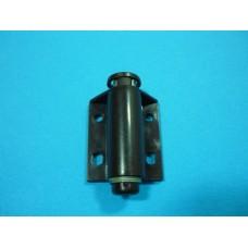 *шнапер магнитен мод.110 кафяв/10612/