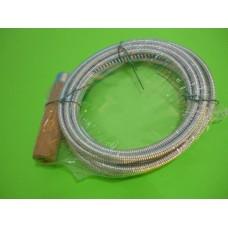 спирала за отпушване на тръби 5мм/5м