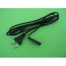 кабел захранващ за касетофон /4044/