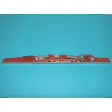 нивелир алуминиев 60СМ МТХ /349079/