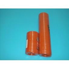 маркуч за въздух 10м спирален МТХ/570049/