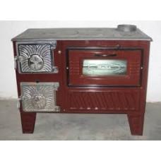 печка готварска МЕРС