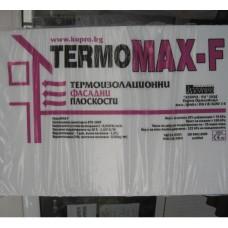 ЕПС СТИРОПОР W70 - 4см