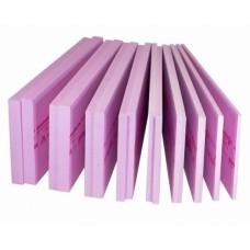Топлоизолационна плоча Аустротерм   3см 0.6/1.25м