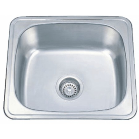 мивка алпака Интер Керамик 4640/4842