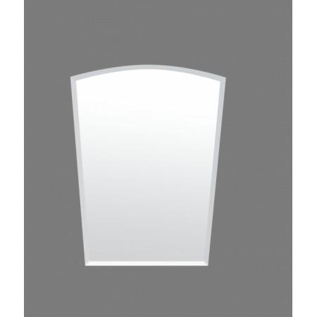 огледало ИРИС  В7   45х60