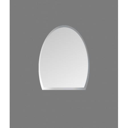 огледало ИРИС В10  45х60