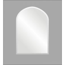 огледало ИРИС В 1  45х60