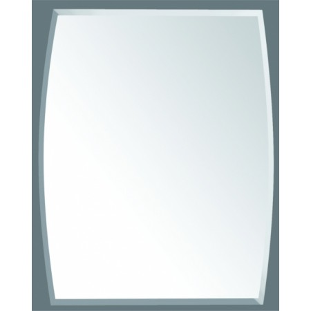 огледало ИРИС В 2  45х60