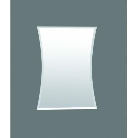 огледало ИРИС В 4  45х60