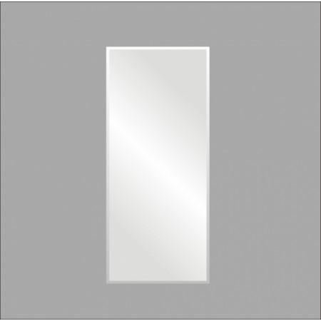 огледало  ИРИС  В14  36х48