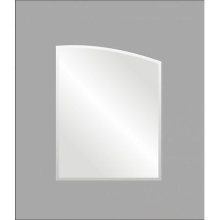 огледало ИРИС В 16  45х60