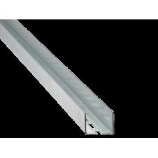 Профил за гипсокартон UA 50мм - 3м