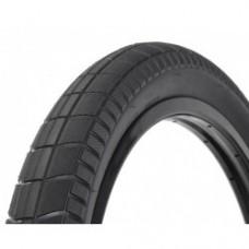 """гума външна за колело 20""""х175"""