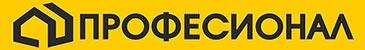 Професионал ЕООД - Строителни материали онлайн